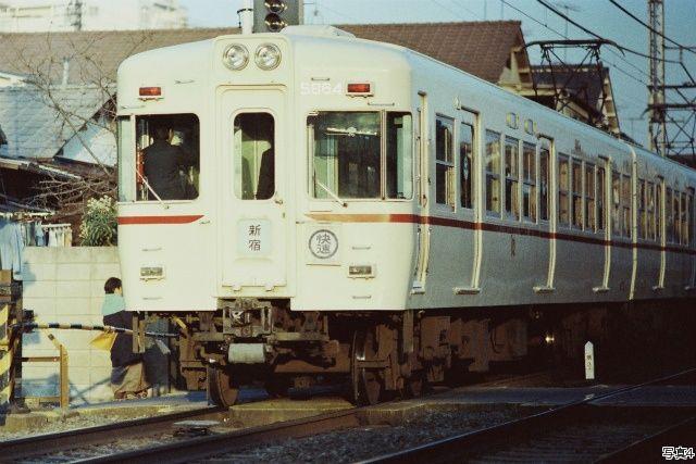 京王電鉄の電車 バス開業100周年を記念し 京王線多摩動物公園駅前にあった施設を一新した 京王 れーるランド が 10月10日にリニューアルオープンを迎えます 同施設のオープンを記念して 今回は京王電鉄の写真を紹介しましょう 鉄道 写真 列車の旅 私鉄