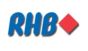 """Fake RHB Email Message: """"""""Sign-in Expired"""": The email message below: """"Sign-in Expired,"""" which claims that the recipients' RHB online internet banking account has expired, is a phishing scam. The email has a link, if clicked, will take the potential victims to a fake RHB website, where they will be asked to sign in with their RHB usernames, passwords and then asked for their RHB online banking security code and questions...."""