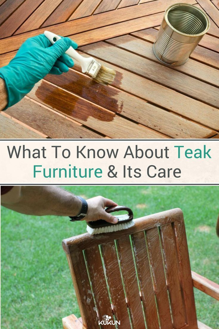 5 Things To Check Before Buying Outdoor Teak Wood Furniture Kukun Teak Wood Furniture Teak Wood Teak Outdoor Furniture