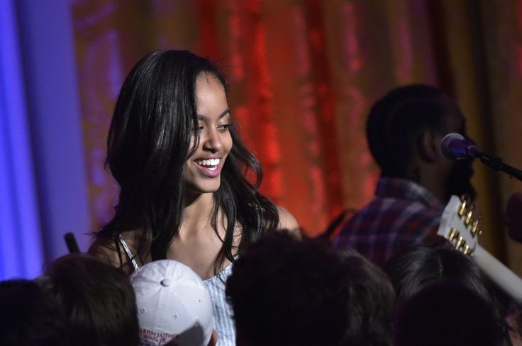 New top story from Time: Lisa Marie SegarraOff Limits. Ivanka Trump and Chelsea Clinton Defend Malia Obama After Smoking Video http://time.com/5036859/malia-obama-smoking-ivanka-trump-chelsea-clinton/| Visit http://www.omnipopmag.com/main For More!!! #Omnipop #Omnipopmag