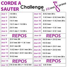Challenge-corde-à-sauter-by-fitmaforme-programme.png (700×700)