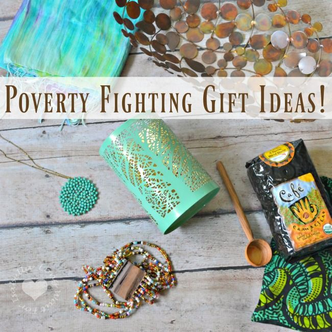 poverty-fighting-gift-ideas