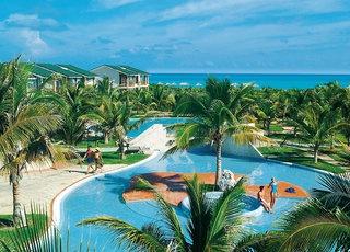 Sol Cayo Santa Maria #cuba #travel