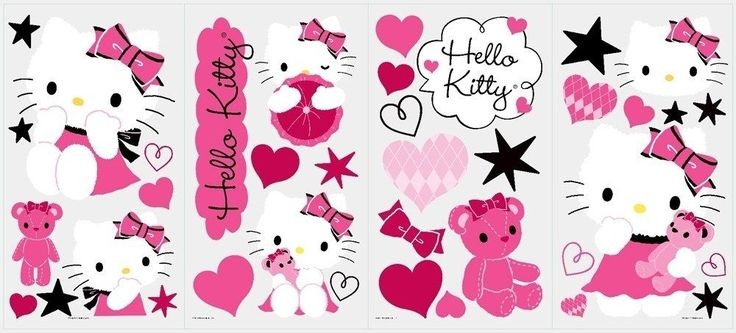 hello kitty bedroom ideas | hello kitty bedroom diy, hello kitty bedroom design, hello kitty bedroom fun, hello kitty bedroom dream rooms, hello kitty bedroom kids, hello kitty bedroom for teens, hello kitty bedroom furniture, hello kitty bedroom paint, girls hello kitty bedroom, hello kitty bedroom set, hello kitty bedroom decorations, hello kitty bedroom walls, hello kitty bedroom pink, hello kitty bedroom awesome