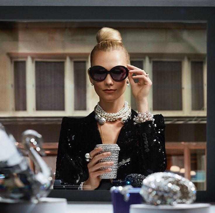 www.joliesse.ru  #бижутерия  #украшения  #женскаямода  #подарокдевушке  #серьги #кольцо #колье #tiffany #завтракутиффани #КарлиКлосс #браслет  #KarlieKloss