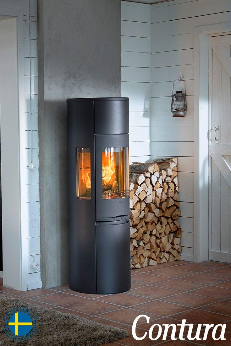 23 best contura 500 style images on pinterest wood burning