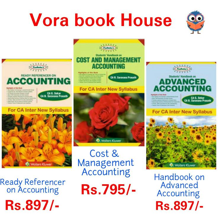 New Books for ca/cs/cma students  For more information visit our site Www.vorabook.com or whatsapp on 8169765608  #vorabookhouse #books #law #ca #exam#final #cs #cma #acconting #standards #management