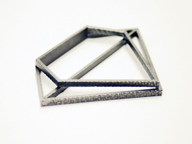 Are you thinking about 3D printing in titanium? Then this blog post is for you. Back in 2011 we announced 3D printing in titanium, thanks to our state-of-the-art DMLS (Direct Metal Laser Sintering)…