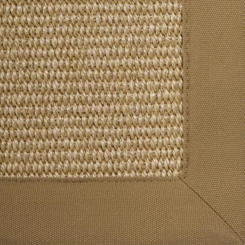 Sisal, disponible para alfombras o moquetas. Diseño y calidad. www.tarimasdelmundo.com