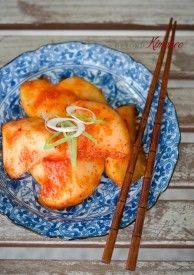 Radish-kimchi-1