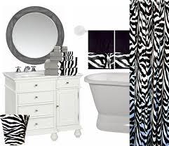 Sexy ass bathroom ❤