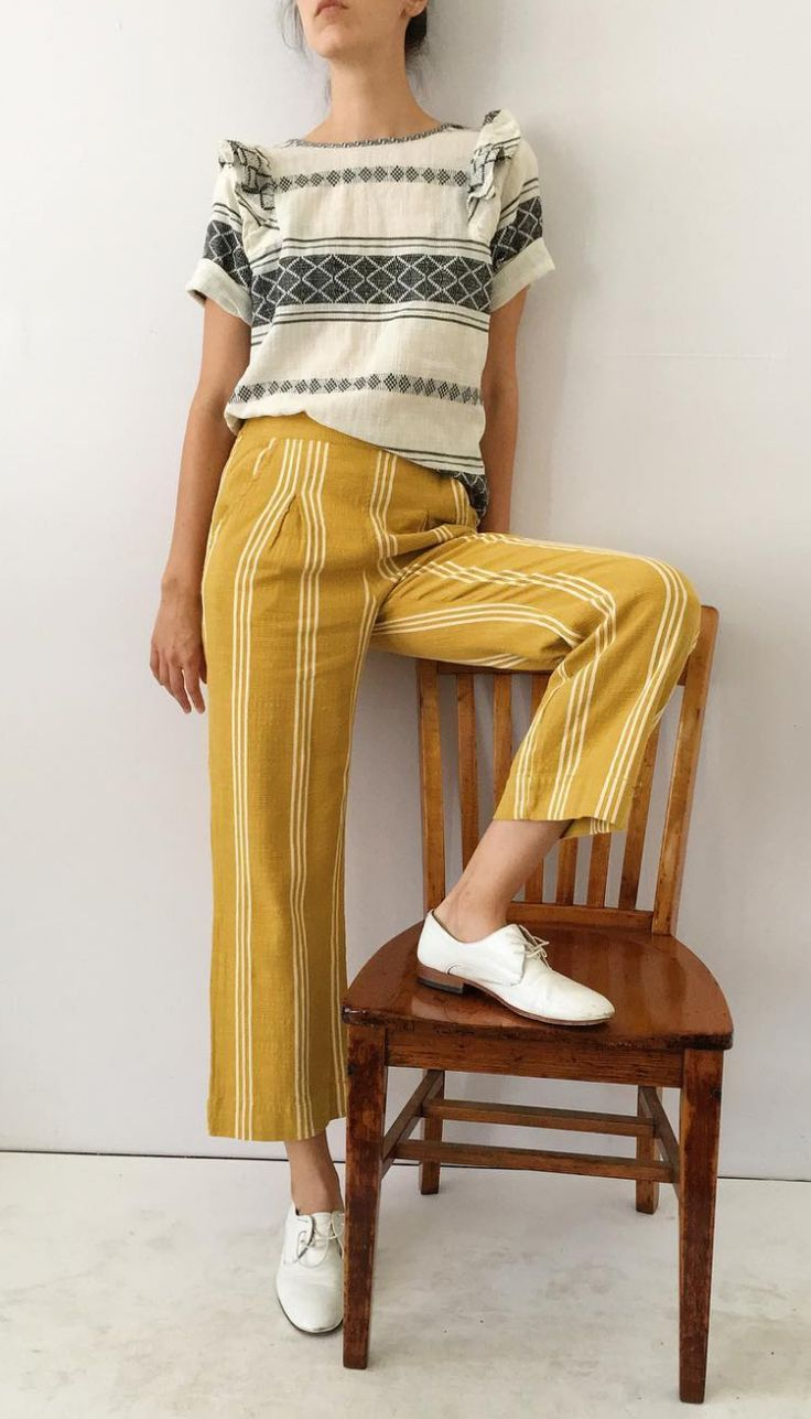 LOVE AND WANT WANT WANT!   Ace & Jig
