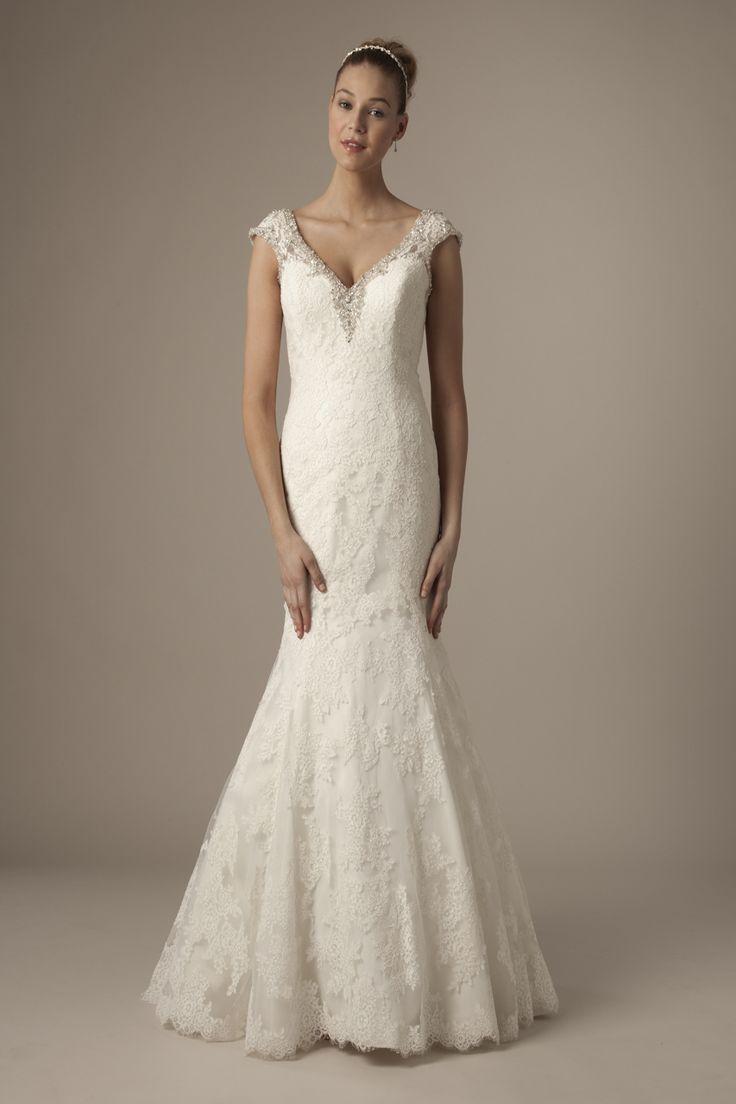 Ausgezeichnet Sendung Brautkleider Online Bilder - Hochzeit Kleid ...