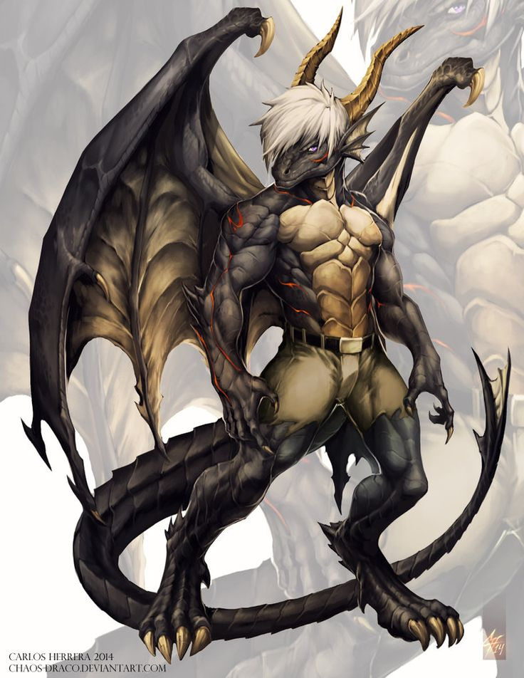 male dragon furries xxx pics