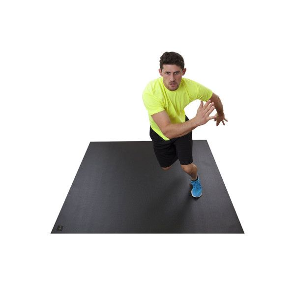 1000+ Ideas About Plyometrics P90x On Pinterest