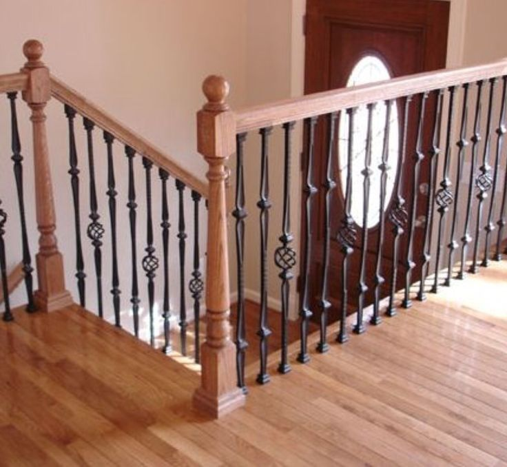 we can custom design to your best ornamental iron company iron railings iron balconies stair cases and more wrought iron