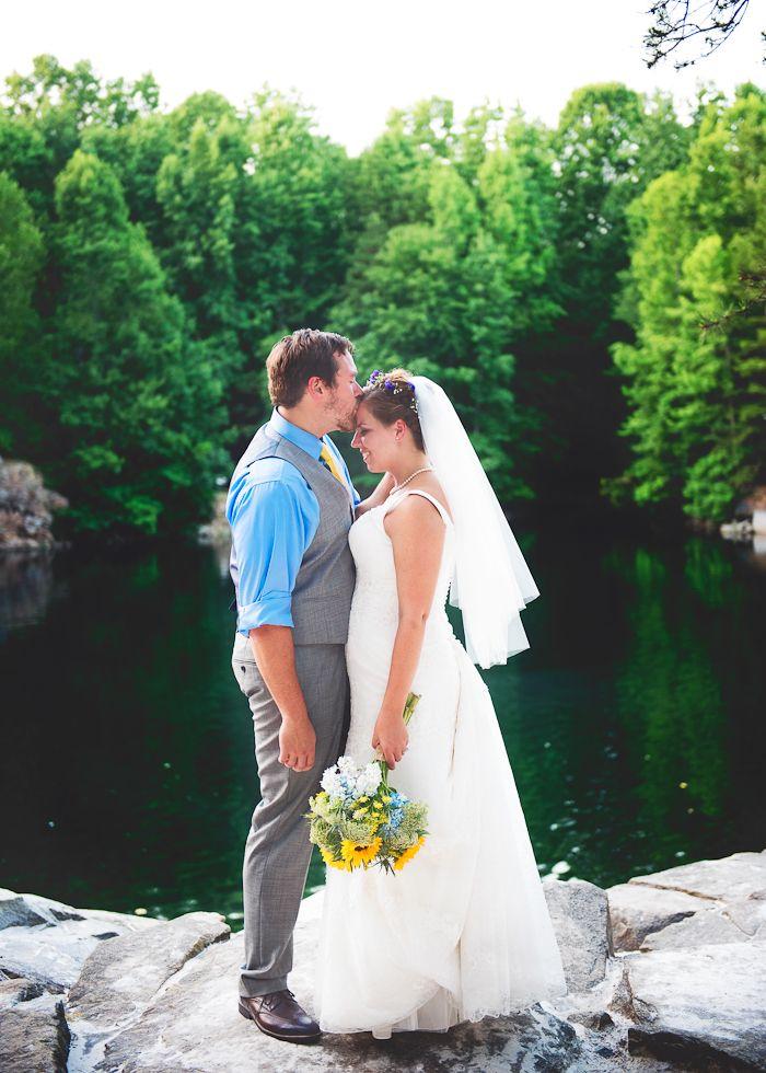 professional -wedding-photographer -carrigan -farms -mooresville -nc_-20-2