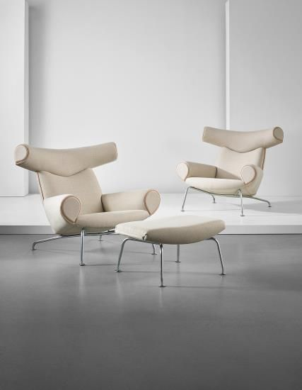 1168 best interior XI   furniture images on Pinterest Armchairs