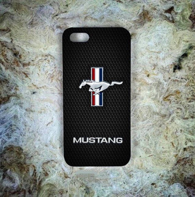 Ford Mustang GT Logo Front Grill Print On Hard Plastic Cover Skin For iPhone #UnbrandedGeneric #Modern #Cheap #New #Best #Seller #Design #Custom #Gift #Birthday #Anniversary #Friend #Graduation #Family #Hot #Limited #Elegant #Luxury #Sport #Special #Hot #Rare #Cool #Top #Famous #Case #Cover #iPhone