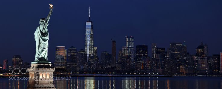 Big Apple by cpaulfell. Please Like http://fb.me/go4photos and Follow @go4fotos Thank You. :-)