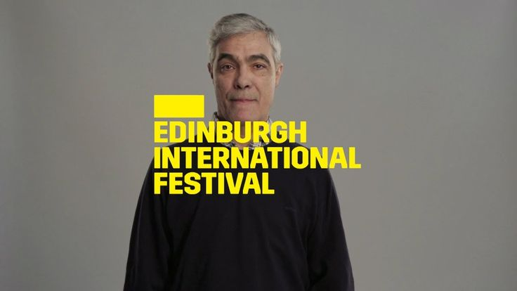 MINEFIELD auditions | 2017 International Festival