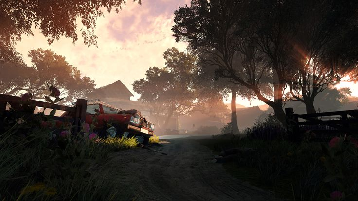 Mavericks Proving Grounds Revealed. Featuring 400 PvP battle royale matches https://thetechslab.com/mavericks-proving-grounds-400-pvp/ #gamernews #gamer #gaming #games #Xbox #news #PS4