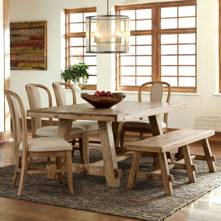 light wood kitchen table 24 best trend light wood images on bed 7019