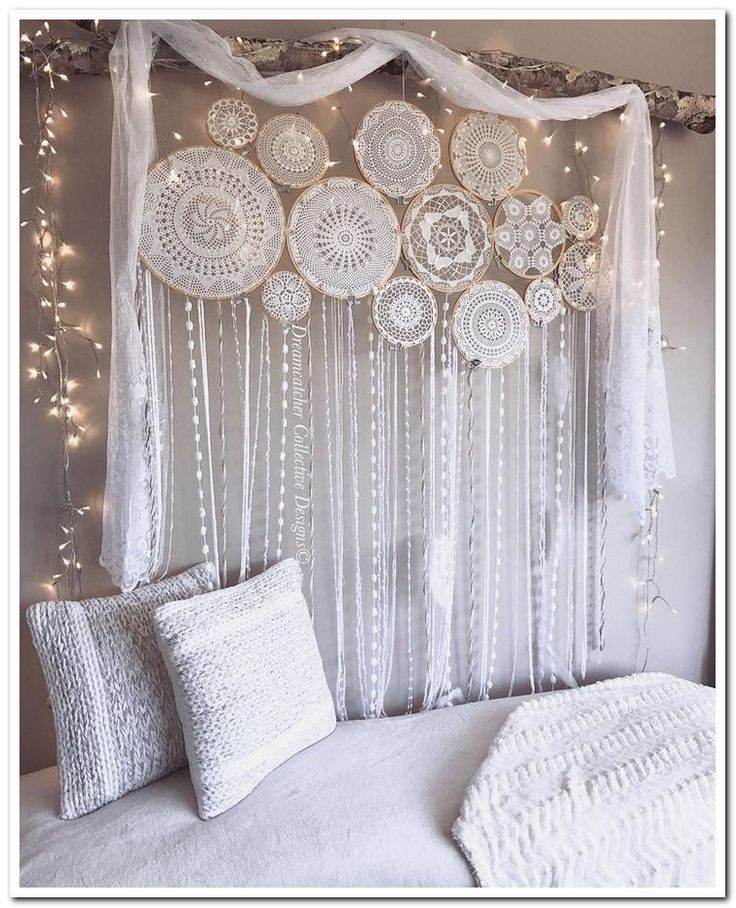 56 Neueste Master Schlafzimmer Ideen Fur Wonderful Home