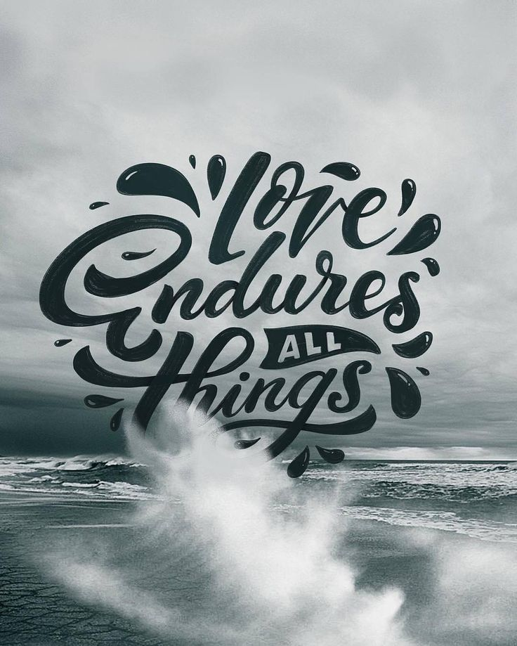 Beautiful lettering and composition. Type by @stefankunz - #typegang - free fonts at typegang.com | typegang.com #typegang #typography