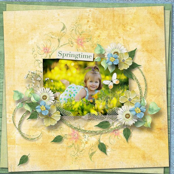 "Spotlight on Alexis Design Studio: April 2017 Featured Designer Challenge to TDC  http://www.thedigichick.com/forums/showthread.php?64675-Spotlight-on-Alexis-Design-Studio-April-2017-Featured-Designer-Challenge  ""Springtime in April"" - Mini by Alexis Design Studio freebie  http://www.thedigichick.com/shop/April-2017-Featured-Designer-Mini-Kit.html  RAK for a friend Anna"
