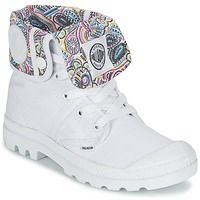 Boots Palladium PALLABROUSE BAGGY CMYK