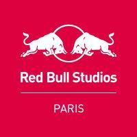 La marque Red Bull lance son studio parisien pour soutenir la musique indépendante. Des artistes et labels indé peuvent bénéficier de cet équipements gratuitement pendant 4-5 jours.