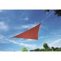 Doppler Sluneční clona ALUPRO 360x360x360 cm