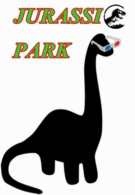 Steven Spielberg:Jurassic Park