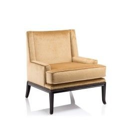 Layla Lounge Chair