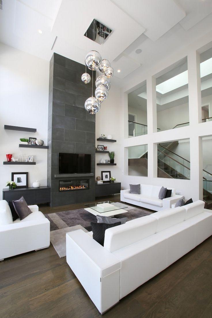 480 besten Haus Bilder auf Pinterest | Moderne häuser, Moderne ...