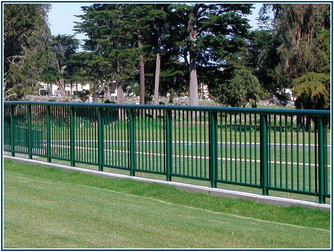 Crewy Dog Fences Reviews