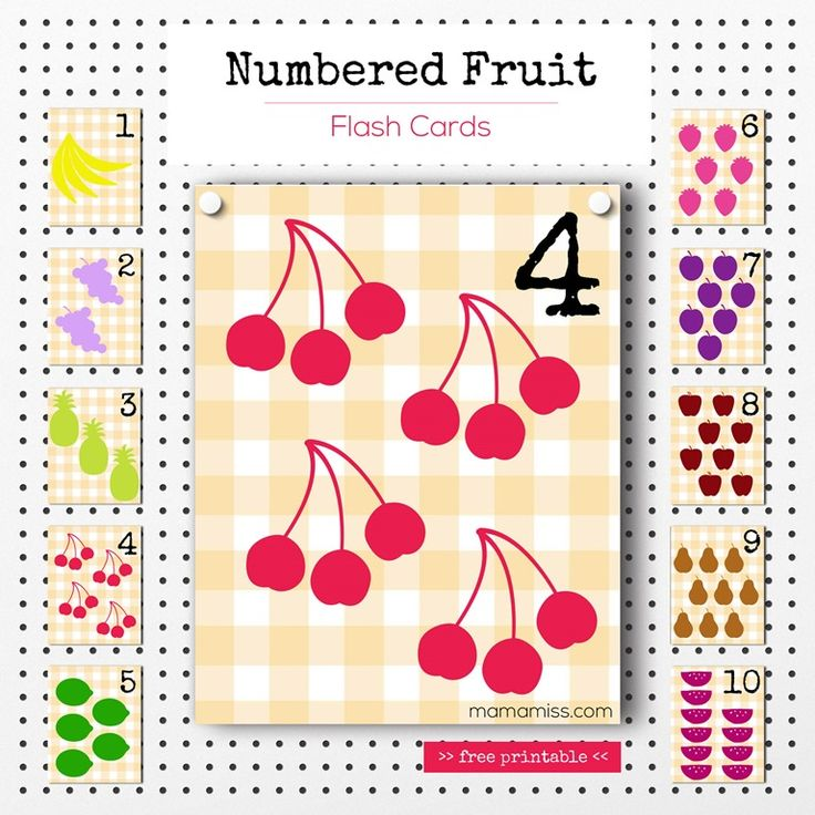 top 111 ideas about fruits veggies on pinterest coloring coloring pages for kids and fruits. Black Bedroom Furniture Sets. Home Design Ideas