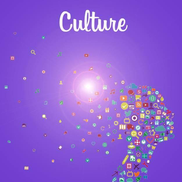 A Bon Escient, la #culture autrement ! #ABE