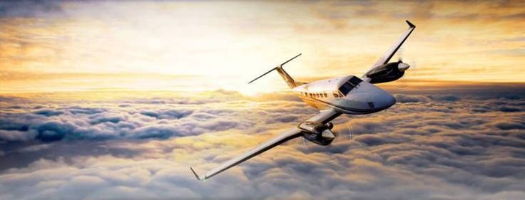 Surf Air Founders Jet To The East Coast With New Private Flight Service Beacon | TechCrunch