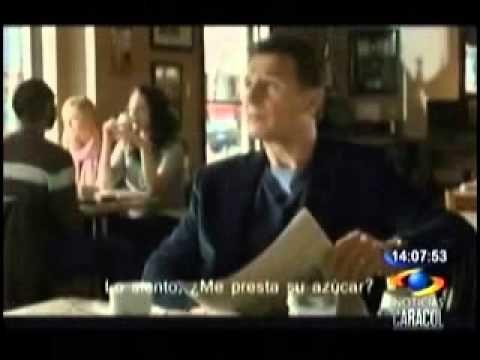 Pelicula Chloe. Julianne Moore, Liam Neeson y Amanda Seyfried Noticias Caracol - http://hagsharlotsheroines.com/?p=58681