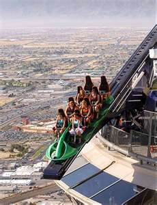 Image Search Results for amusement park rides