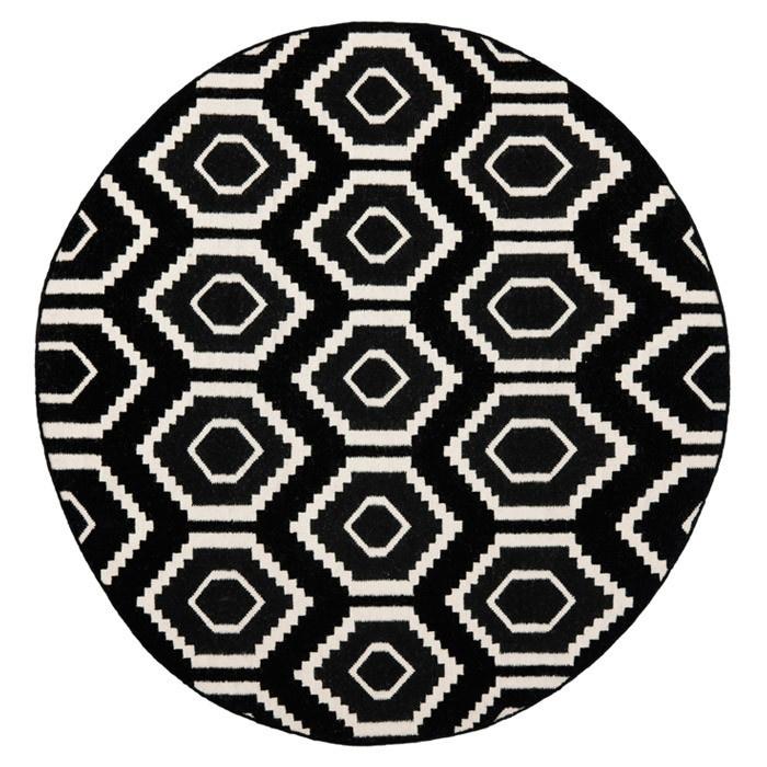 204 Best Images About 地毯/Rug On Pinterest