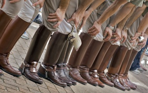 14 Best Images About Texas Aggie Senior Boots On Pinterest