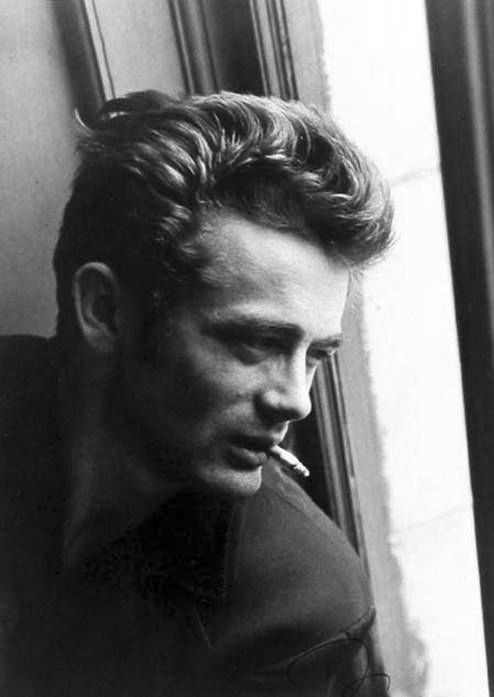 1271 besten james dean bilder auf pinterest dean o 39 gorman james d 39 arcy und jimmy dean. Black Bedroom Furniture Sets. Home Design Ideas
