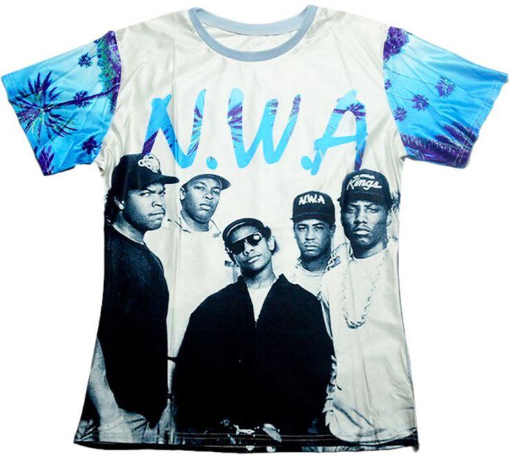 Like and Share if you want this  Летний стиль футболки мужчины / женщины N.W.A Niggaz вит-цвет отношение печать 3d майка хип-хоп футболки camisa masculin бесплатная доставка         Buy one here http://tmarketexpress.com/> http://tmarketexpress.com/products/%d0%bb%d0%b5%d1%82%d0%bd%d0%b8%d0%b9-%d1%81%d1%82%d0%b8%d0%bb%d1%8c-%d1%84%d1%83%d1%82%d0%b1%d0%be%d0%bb%d0%ba%d0%b8-%d0%bc%d1%83%d0%b6%d1%87%d0%b8%d0%bd%d1%8b-%d0%b6%d0%b5%d0%bd%d1%89%d0%b8%d0%bd/