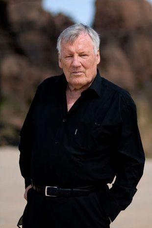 Jack Higgins is the pseudonym of Harry Patterson, the New York Times bestselling author of more than sixty thrillers. His books have sold more than 250 million copies worldwide. http://www.openroadmedia.com/jack-higgins