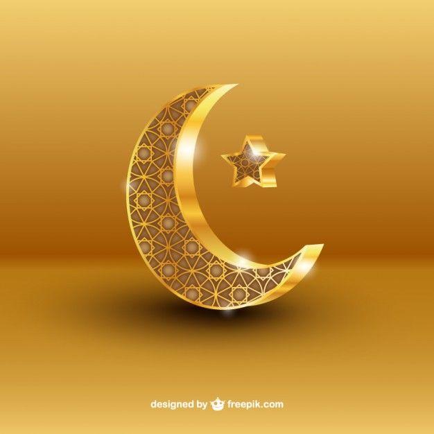 imagenes de luna creciente - Saferbrowser Yahoo Image Search Results