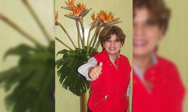 Imparable Evelyn Hernández cierra fuerte por la candidatura del Pri a la presidencia municipal de Poza Rica - http://www.esnoticiaveracruz.com/imparable-evelyn-hernandez-cierra-fuerte-por-la-candidatura-del-pri-a-la-presidencia-municipal-de-poza-rica/