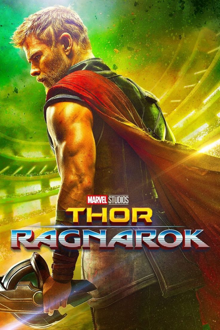 Thor: Ragnarok film completo del 2017 in streaming HD gratis in italiano, guarda online e fai download in alta definizione.